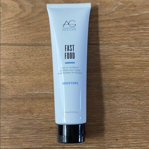 AG Hair Care Leave in Conditioner